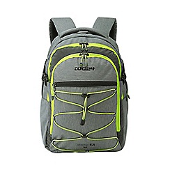 Tog 24 - Jet urban college backpack