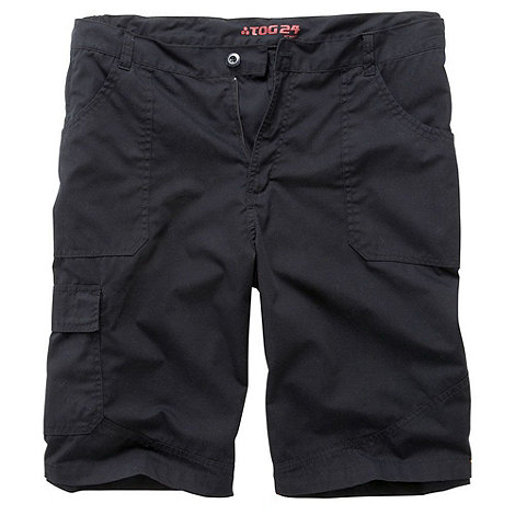 Tog 24 - Black Valley Ii Shorts