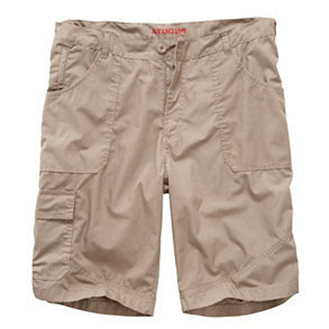 Tog 24 - Sandstone Valley Ii Shorts