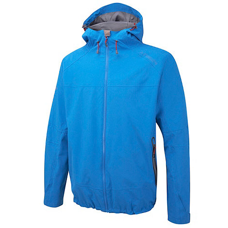 Tog 24 - Blue Vecna Milatex Jacket