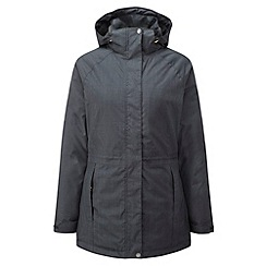 Tog 24 - Black marl verona milatex jacket