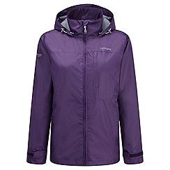 Tog 24 - Velvet virtual milatex jacket
