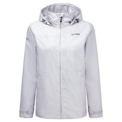 Tog 24 - Shell virtual milatex jacket