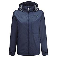 Tog 24 - Mood virtual milatex jacket