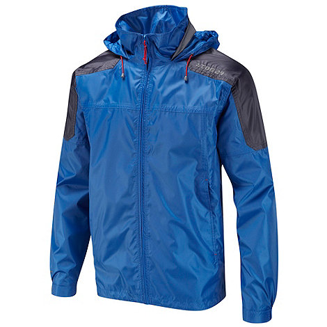 Tog 24 - Blue vision milatex jacket
