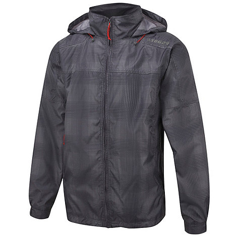 Tog 24 - Jet vision print milatex jacket