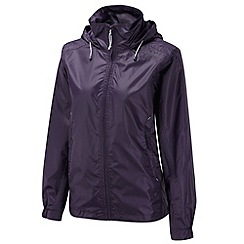 Tog 24 - Purple Vision Milatex Jacket