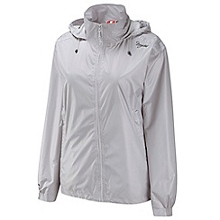 Tog 24 - Grey Vision Milatex Jacket