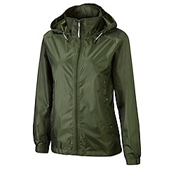 Tog 24 - Sage vision milatex jacket