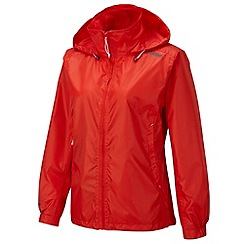 Tog 24 - Lippy vision milatex jacket
