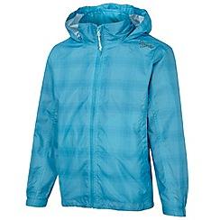 Tog 24 - Aqua print vision milatex jacket