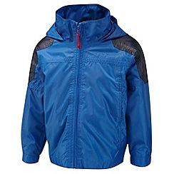 Tog 24 - Blue Vision Milatex Jacket
