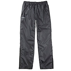 Tog 24 - Black Vision Milatex Trouser
