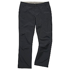 Tog 24 - Storm vortex tcz tech trousers regular leg
