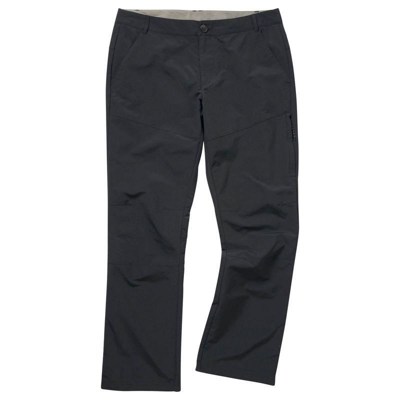 Tog 24 Storm Vortex Tcz Tech Trousers Short Leg, Mens,