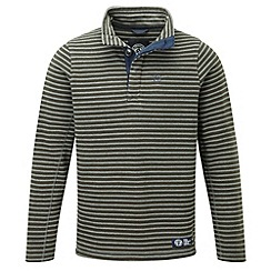 Tog 24 - Storm whitby tcz300 button neck