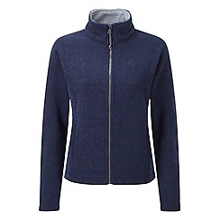 Tog 24 - Dark midnight willow tcz300 jacket
