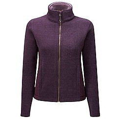 Tog 24 - Plum willow tcz300 jacket