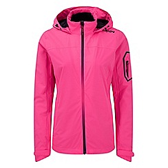 Tog 24 - Neon xena milatex jacket
