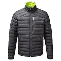 Tog 24 - Storm zenith down jacket