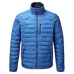 Tog 24 - New blue zenith down jacket
