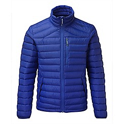 Tog 24 - Royal zenon down jacket