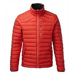 Tog 24 - Fire zenon down jacket
