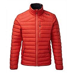 Tog 24 - Fire zenon down jacket