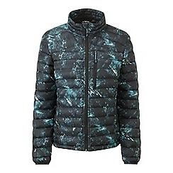Tog 24 - Sky camo zenon down jacket