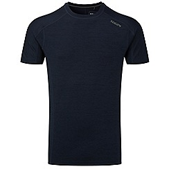 Tog 24 - Mood blue zero tcz tech t-shirt