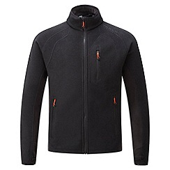 Tog 24 - Black zeus thermal pro jacket