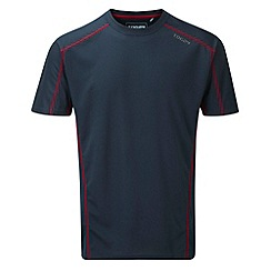 Tog 24 - Mood blue zola tcz tech t-shirt