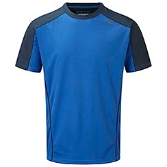 Tog 24 - New blue/mood zola tcz tech t-shirt