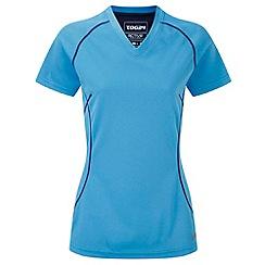 Tog 24 - Malibu zola tcz tech t-shirt