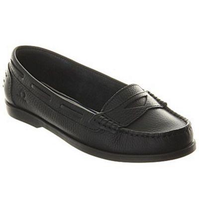 Chatham Rita boat shoes - . -