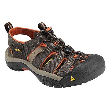 Keen - Newport h2 sports sandals