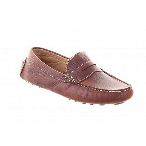 Chatham - Tropez 2013 boat shoes
