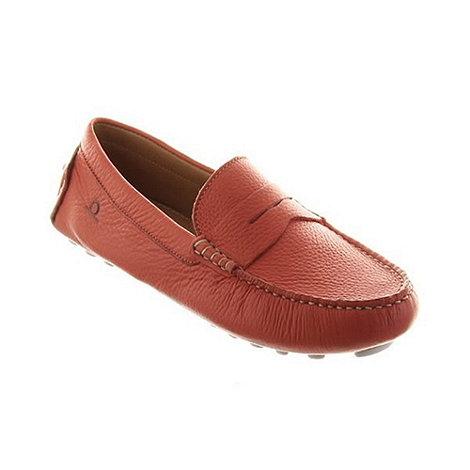 Chatham - Tropez boat shoes