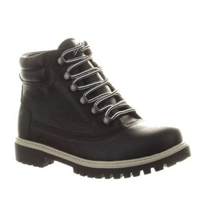 Chatham Millie ankle boots - . -