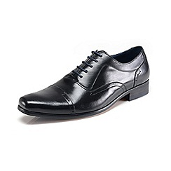 Azor - Mens Padova formal shoes