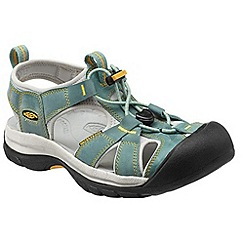 Keen - Blue 'Venice' mineral sports sandals