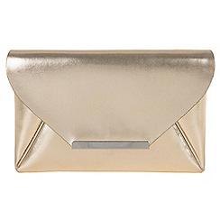 Parfois - Mini clutch