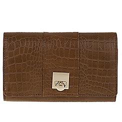 Parfois - Croco tango wallet
