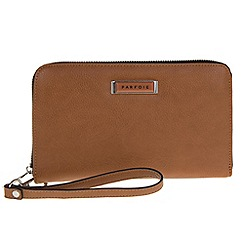 Parfois - Camel business wallet