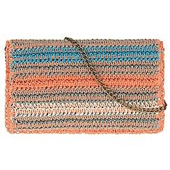 Parfois - Candy clutch