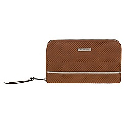 Parfois - Summer stress wallet