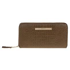 Parfois - Edie set wallet