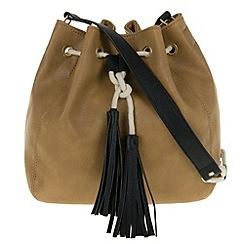 Parfois - Really handbag