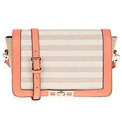Parfois - Nicole cross bag
