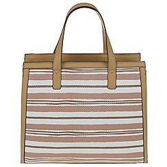 Parfois - Flow shopper